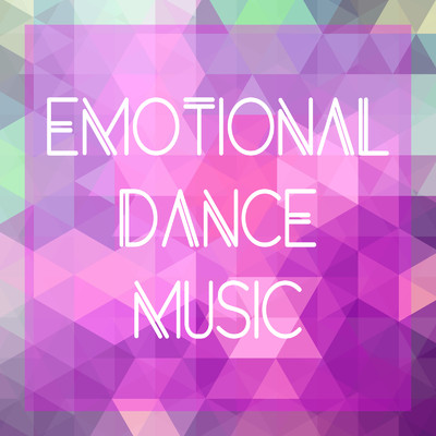 アルバム/EDM -Emotional Dance Music-/Various Artists