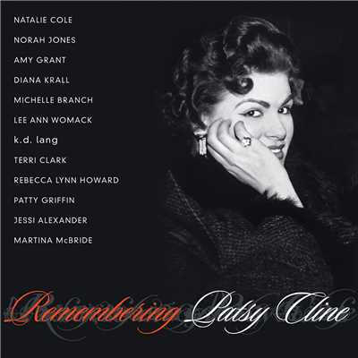 アルバム/Remembering Patsy Cline/Various Artists