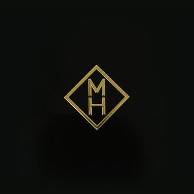 アルバム/ACT ONE/Marian Hill