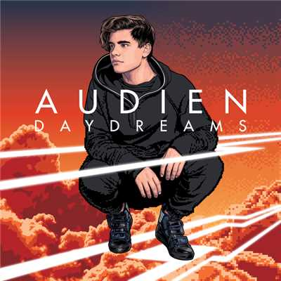 シングル/Something Better (featuring Lady Antebellum)/Audien
