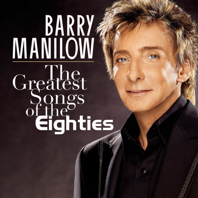 Arthur's Theme (Best That You Can Do)/Barry Manilow