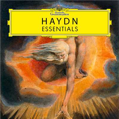シングル/Haydn: The Seven Last Words Of Our Saviour On The Cross, Op. 51, Hob. III:50-56 - 1. Introduzione (Maestoso ed Adagio)/Emerson String Quartet