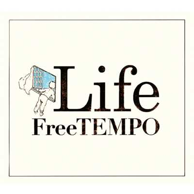 HOLIDAY (featuring 満田智子)/FreeTEMPO