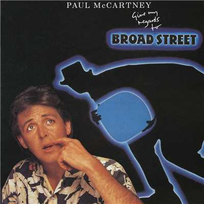 シングル/Yesterday (1993 Digital Remaster)/Paul McCartney