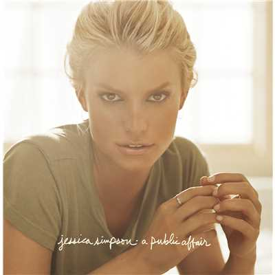 シングル/These Boots Are Made for Walkin'/Jessica Simpson