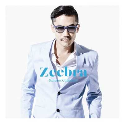 着うた®/Endless Summer Feat. Coma-Chi SONPUB Remix/ZEEBRA