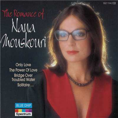 アルバム/The Romance Of Nana Mouskouri/Nana Mouskouri