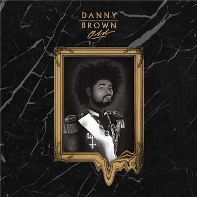 シングル/Side A (Old)/Danny Brown