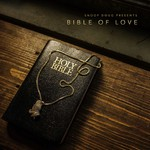 アルバム/Snoop Dogg Presents Bible of Love/Snoop Dogg