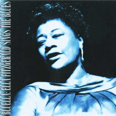 シングル/Duke's Place (Live)/Ella Fitzgerald/Duke Ellington