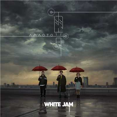 シングル/Beautiful Times/WHITE JAM