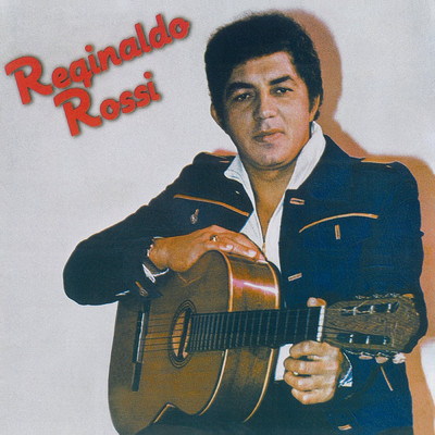 シングル/Rock From Brazil/Reginaldo Rossi