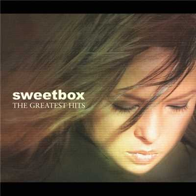 シングル/LIFE IS COOL/sweetbox