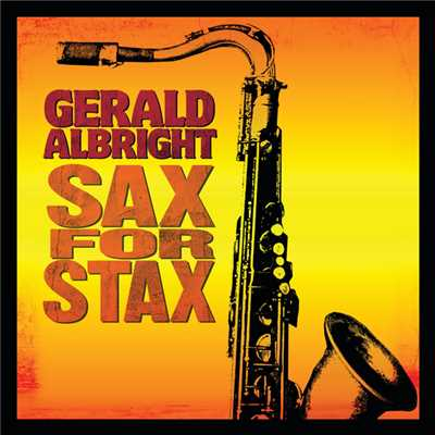 シングル/Walkin' Down Beale Street (Album Version)/Gerald Albright