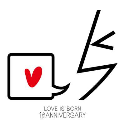 アルバム/Single Collection:LOVE IS BORN 〜15th Anniversary 2018〜/大塚 愛