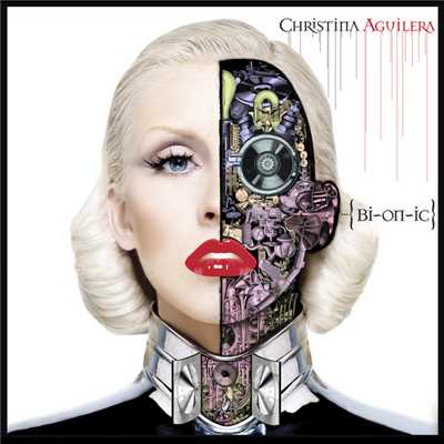 着メロ/YOU LOST ME/Christina Aguilera