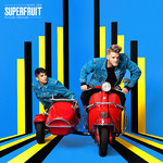 アルバム/Future Friends - Part One/Superfruit