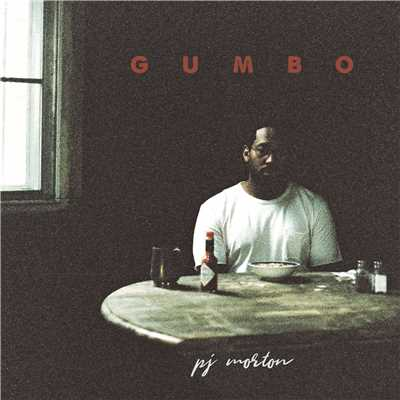 Sticking to My Guns/PJ Morton