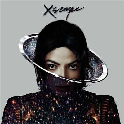 着メロ/Slave to the Rhythm/Michael Jackson