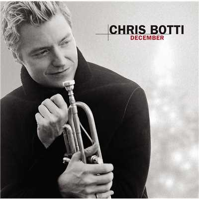 アルバム/December/Chris Botti