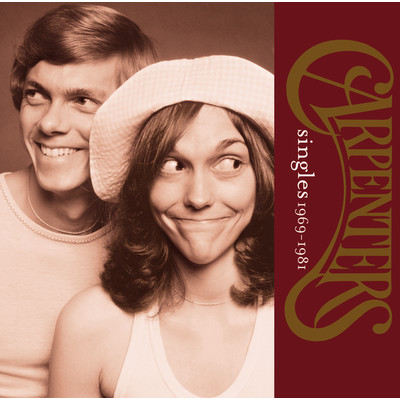 (They Long To Be) Close To You (1991 Remix)/Carpenters