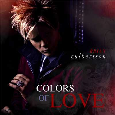 ハイレゾ/All My Heart/Brian Culbertson