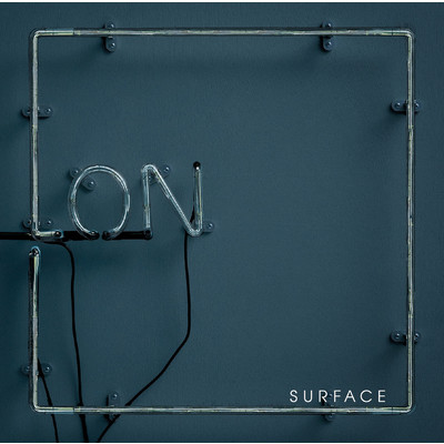 ON/SURFACE(サーフィス)