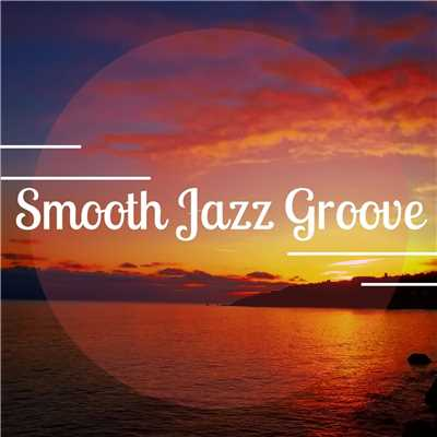 ハイレゾアルバム/Smooth Jazz Groove/Relaxing Piano Crew