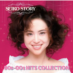 アルバム/SEIKO STORY〜 90s-00s HITS COLLECTION 〜/松田聖子