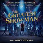 full/The Greatest Show/Hugh Jackman, Keala Settle, Zac Efron, Zendaya & The Greatest Showman Ensemble