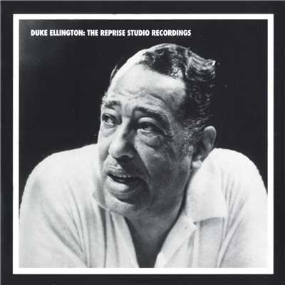 シングル/Fade Up (Remastered)/Duke Ellington Orchestra