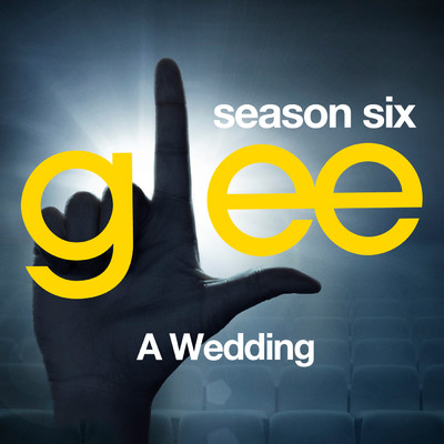 アルバム/Glee: The Music, A Wedding/Glee Cast