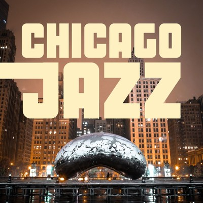 Chicago Jazz - Piano Jazz BGM in Chicago Jazz Style/Relaxing Piano Crew