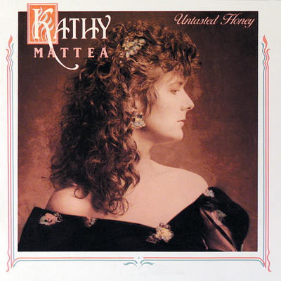 シングル/Life As We Knew It/Kathy Mattea