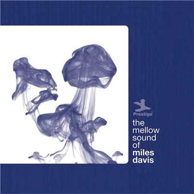 シングル/You Don't Know What Love Is/The Miles Davis Quintet