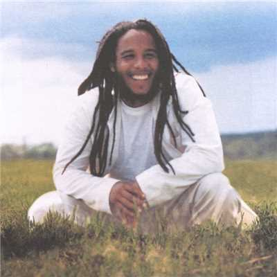 シングル/In The Flow/Ziggy Marley And The Melody Makers