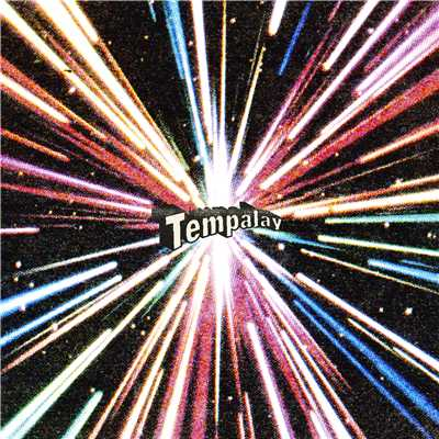 着うた®/San Francisco/Tempalay