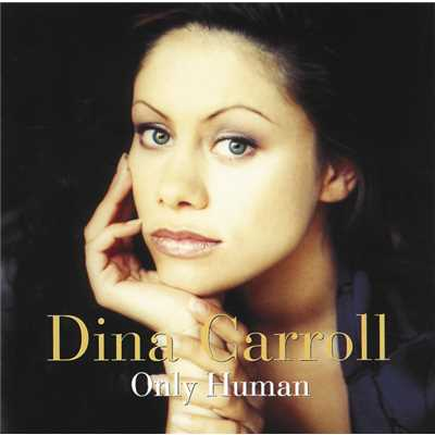 シングル/I Don't Want To Talk About It/Dina Carroll