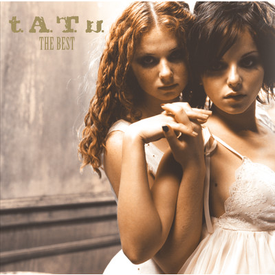 Gomenasai (Album Version)/t.A.T.u.