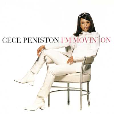 シングル/Looking For A Love That's Real/CeCe Peniston