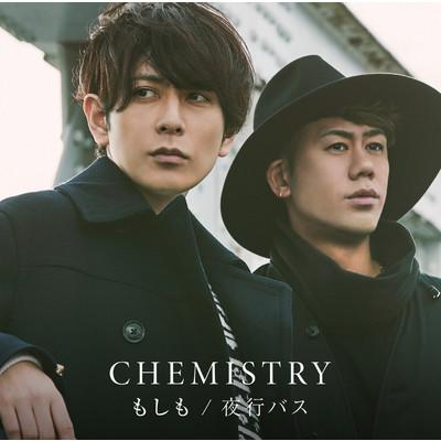 CHEMISTRYの人気・ベストアルバムランキング|音楽ダウンロード ...