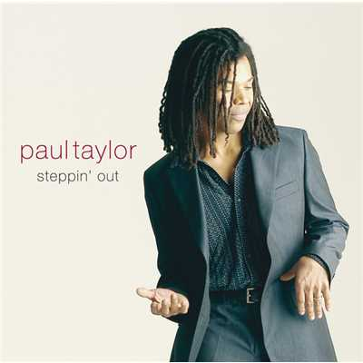 Runaway (Album Version)/Paul Taylor