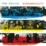 Every Breath You Take (Remastered 2003)/The Police