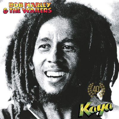 ハイレゾ/Time Will Tell (Kaya 40 Mix)/Bob Marley & The Wailers