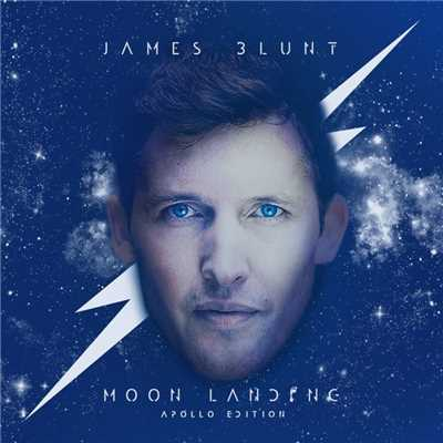 アルバム/Moon Landing ( Special Apollo Edition)/James Blunt