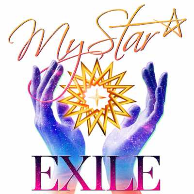 My Star/EXILE