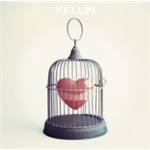 着うた®/SIXTEEN GIRL/KELUN
