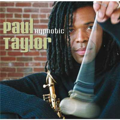 シングル/Free Fall (Album Version)/Paul Taylor