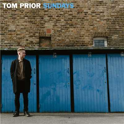 シングル/Sundays/Tom Prior