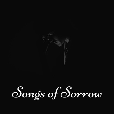 ハイレゾアルバム/Songs of Sorrow: Melancholic Piano/Relax α Wave